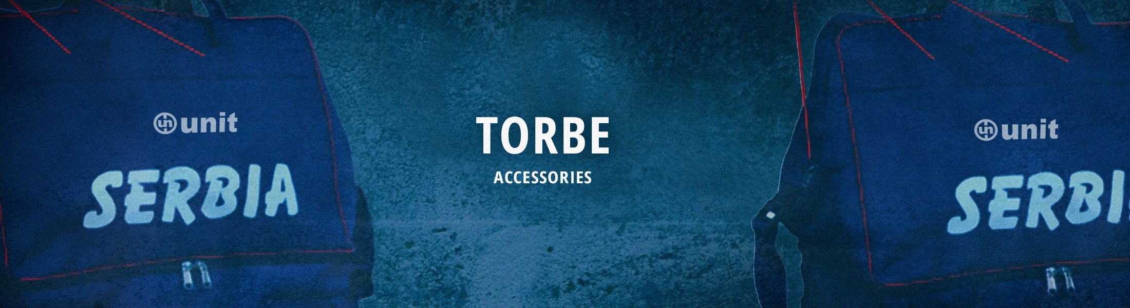 Accessories - Torbe