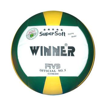 Winner VC5