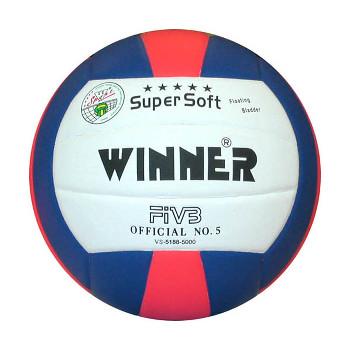 Winner VS5