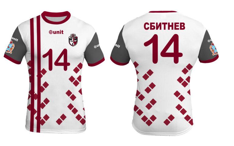 ASK Rusija