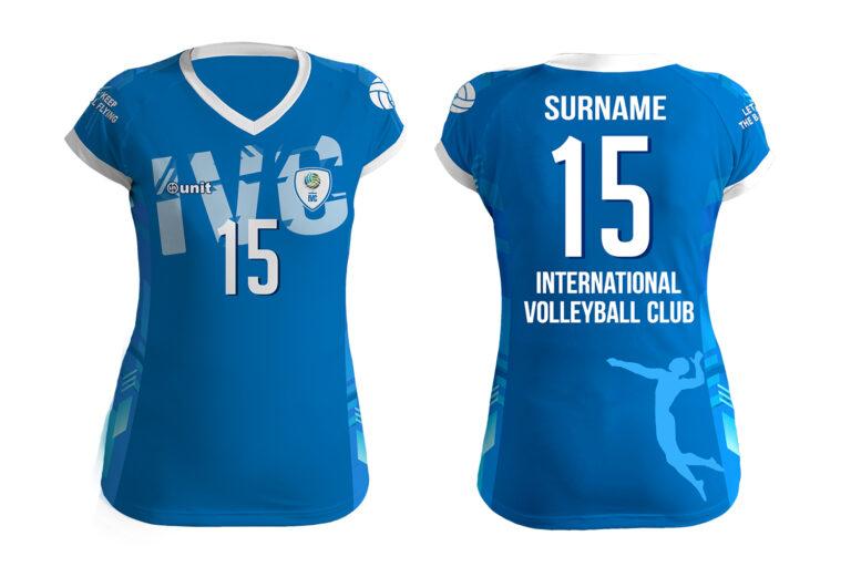 IVC Singapur