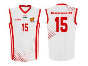 KK Bekescsaba