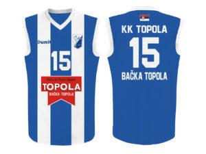 KK Topola