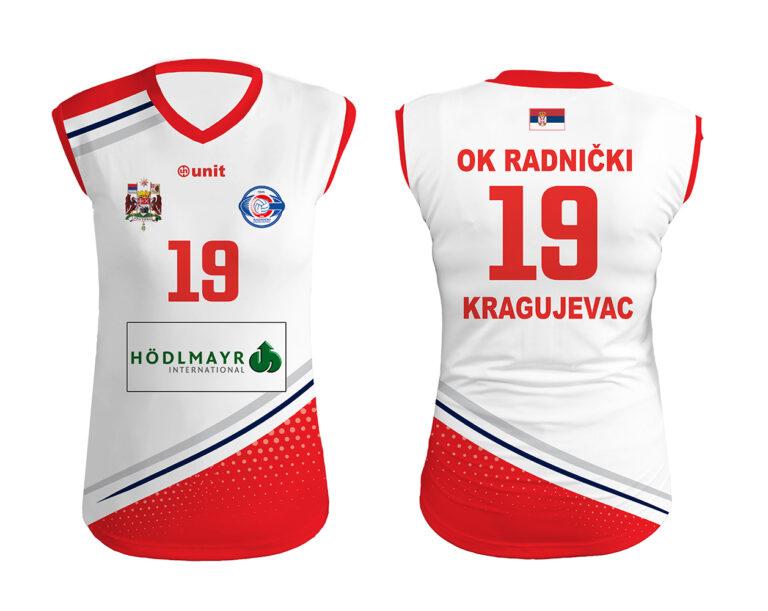 OK Radnicki