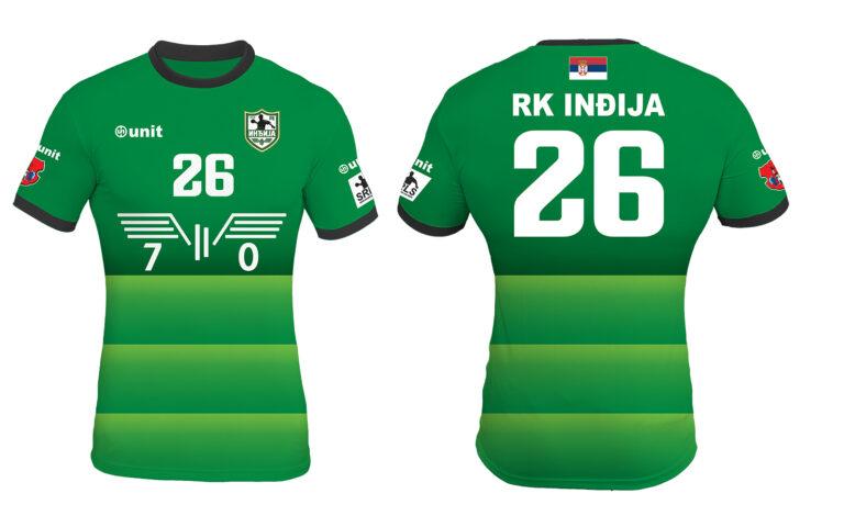 RK Indija