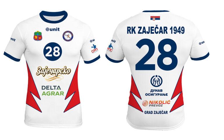 RK Zajecar