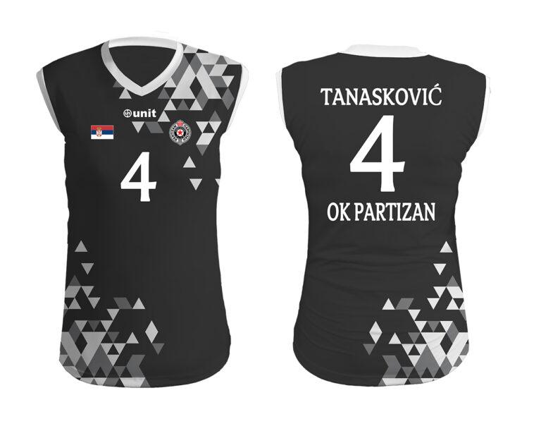 ZOK Partizan